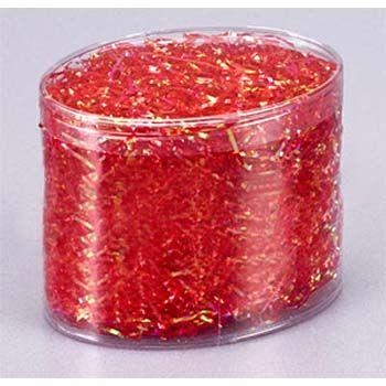 PVC Boxes - Oval
