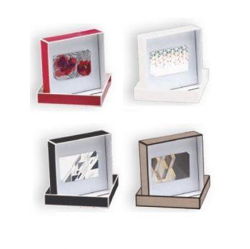 Gift Card Box