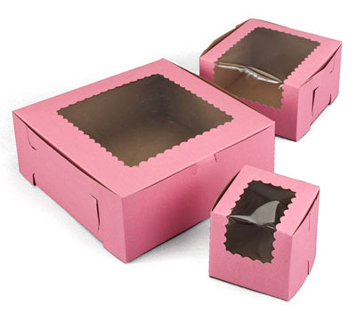 Image Result For Mini Cake Stand Plastic Box